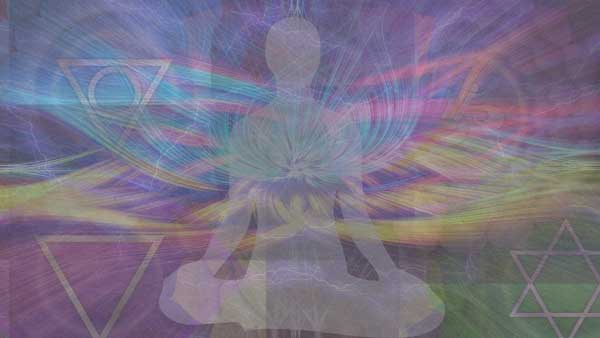 Expand your Chakras